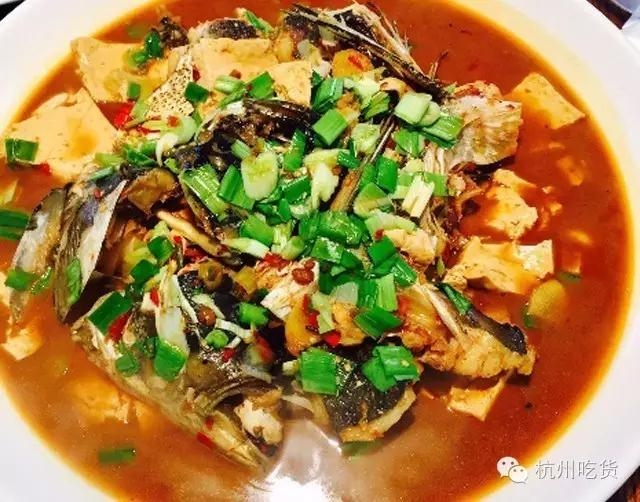 千岛湖开春第一网:5万斤!杭州人当晚就能喝上鱼汤