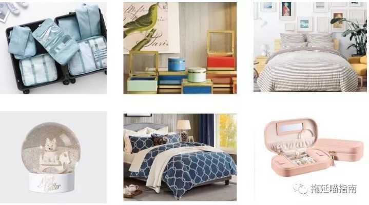 双11推荐清单 ⑭ 家居家具&小家电,预售和1...