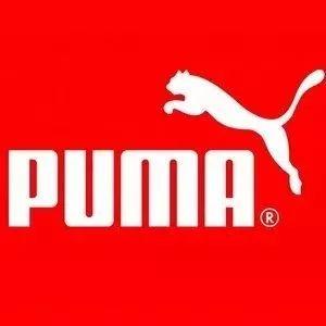 双11独家:Puma官网6折 Fenty也参加 半价收刘雯同款