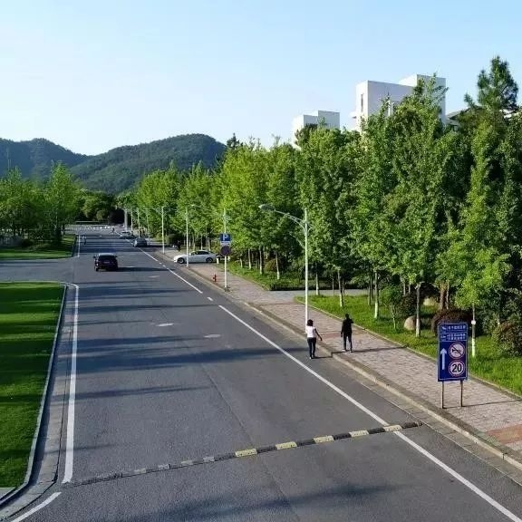 【农林|关注】最新!中国工程院新增67位院士,...