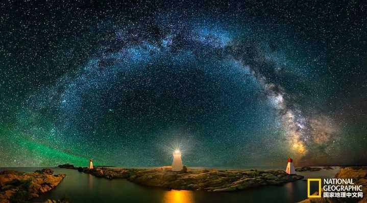 我在安大略划船,无人居住的湖畔居然藏着这等绝世...
