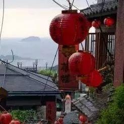 23个让你立即想去台湾旅游的理由~~~