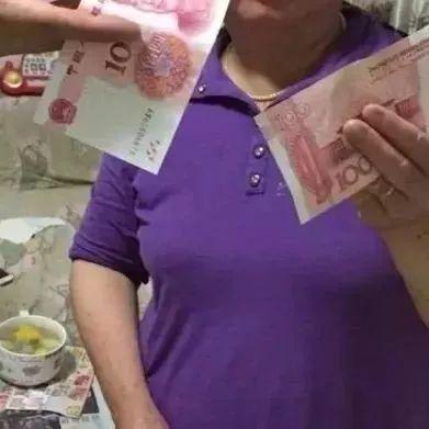 宁波一婆婆帮儿媳带小孩,半年开价1万5……这钱...