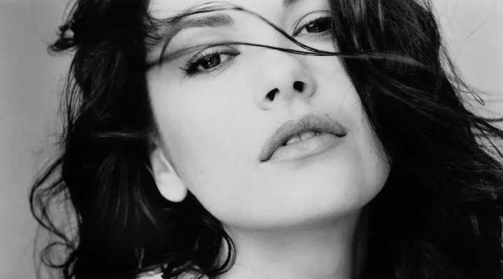 美人依旧 | 凯瑟琳·泽塔-琼斯