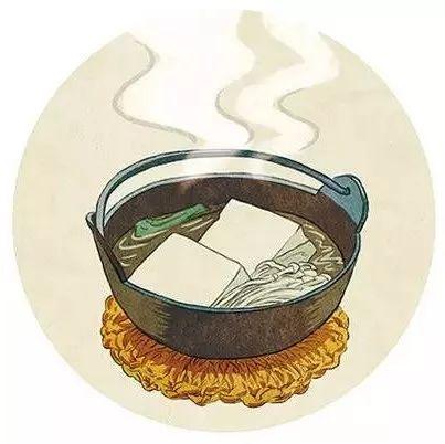梁实秋:豆腐