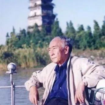 汪曾祺:我不怕死,只怕不快活