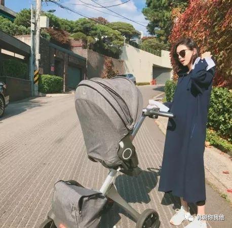 裴勇俊嫩妻被曝生产耍特权 网友激怒闹到总统府