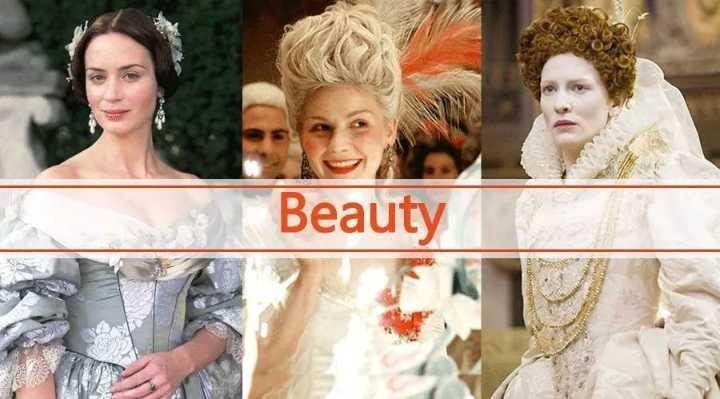近来流行的母乳皂不稀奇,古代她们为了美才叫拼!