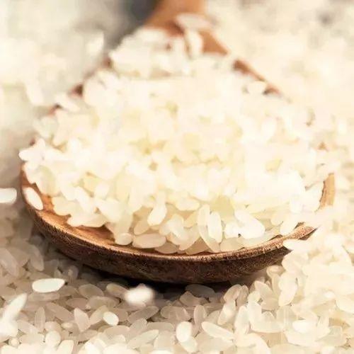 和丹顶鹤一起长大的大米,好吃、放心!