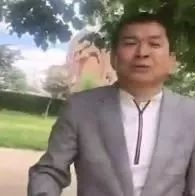 瑞安话清唱《中国历史之刘邦称帝》