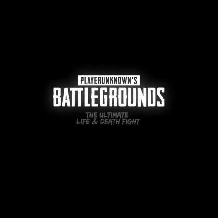 【每日视频】傻缺碉堡时刻-新版本最新集锦!