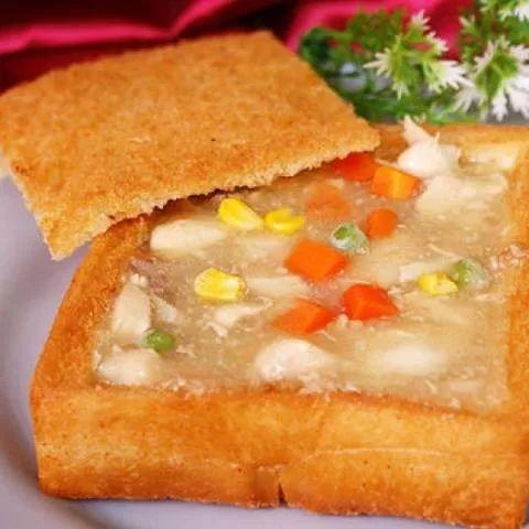 去台湾旅游一定要吃这些台湾小吃呀 | 煮.觅食
