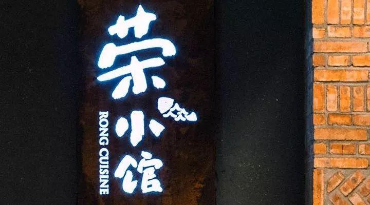 绝对首发!被业内誉为2017年杭州最值得期待的...