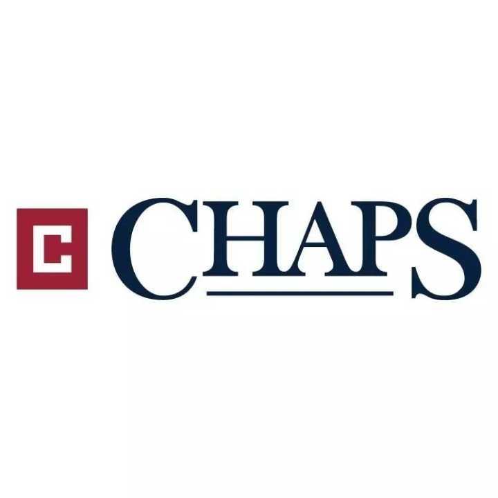 Chaps | 欢购双十二,全场低至5折,仅限1天!