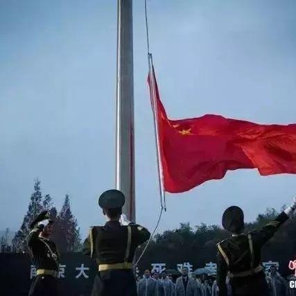 南京大屠杀80周年!这些事必须告诉孩子!