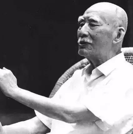 叶圣陶:教育与人生