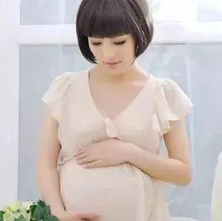 温州话:未婚先孕遭赔偿