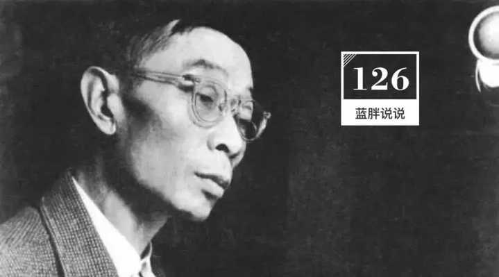 民国往事(六十一):傅雷,他的妻子朱梅馥一生的...
