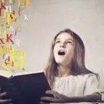 重磅!2018年起高考英语考几次?这几省已率先...