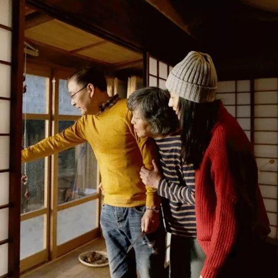 过年去东京,你的家我帮你挑好了!(小心老妈赖着...
