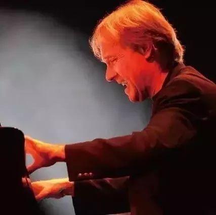 理查德·克莱德曼钢琴音乐会,1月14日奏响宁波...