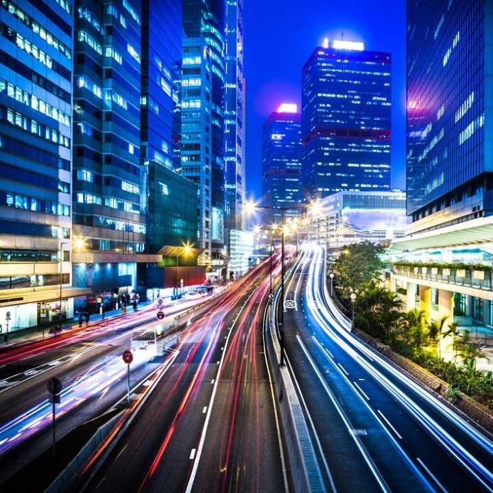【大数据】三分钟读懂2017宁波楼市,一大波数...