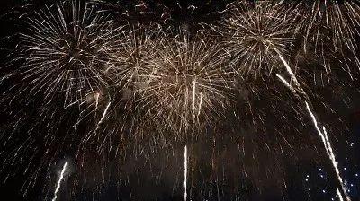 1周年庆|生日派对虽然结束了,还有一!大!波!...