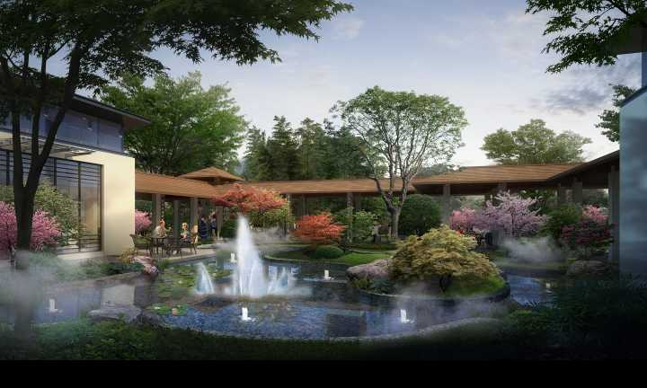 北城公园-喷泉.jpg