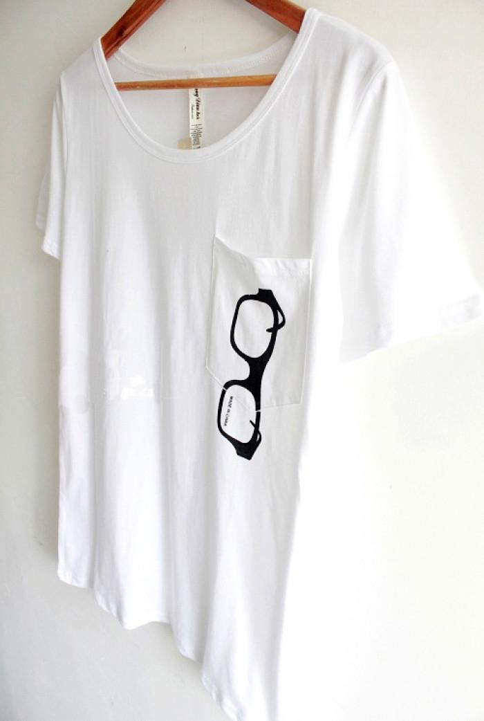 T恤.jpeg