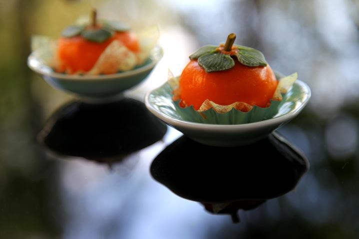 红红火火柿子糕.jpg