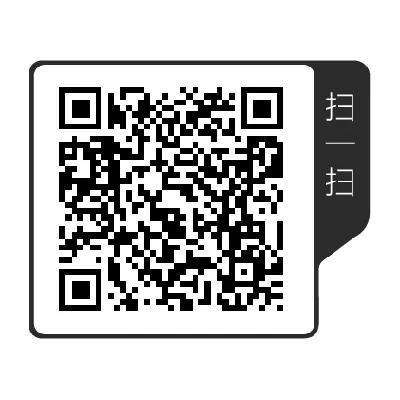 微信图片_20190212112358.jpg