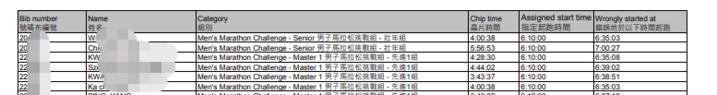 微信截图_20190220115519.png
