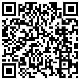 微信图片_20190219172805.jpg