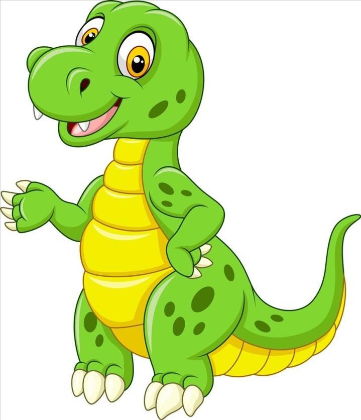 恐龙3.jpg