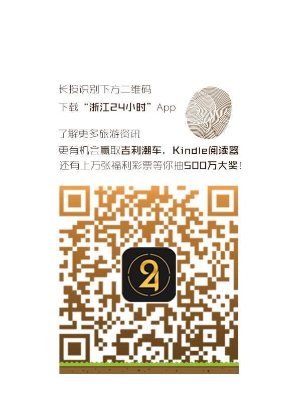 QQ图片20170626193621.jpg