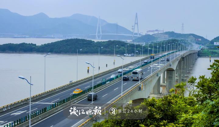响礁门大桥   4279-2.jpg