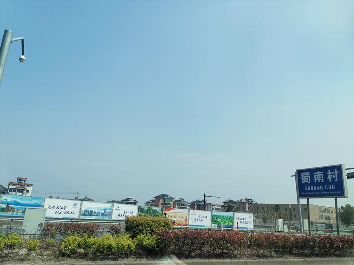 大江東仍有大量的空地.jpg