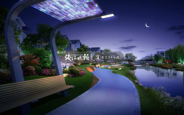 李佛桥河二期效果图2.jpg