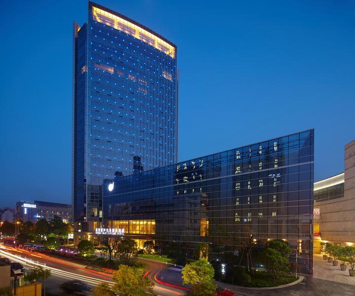 酒店照片2.jpg