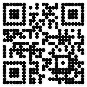 微信图片_20190525142730.jpg