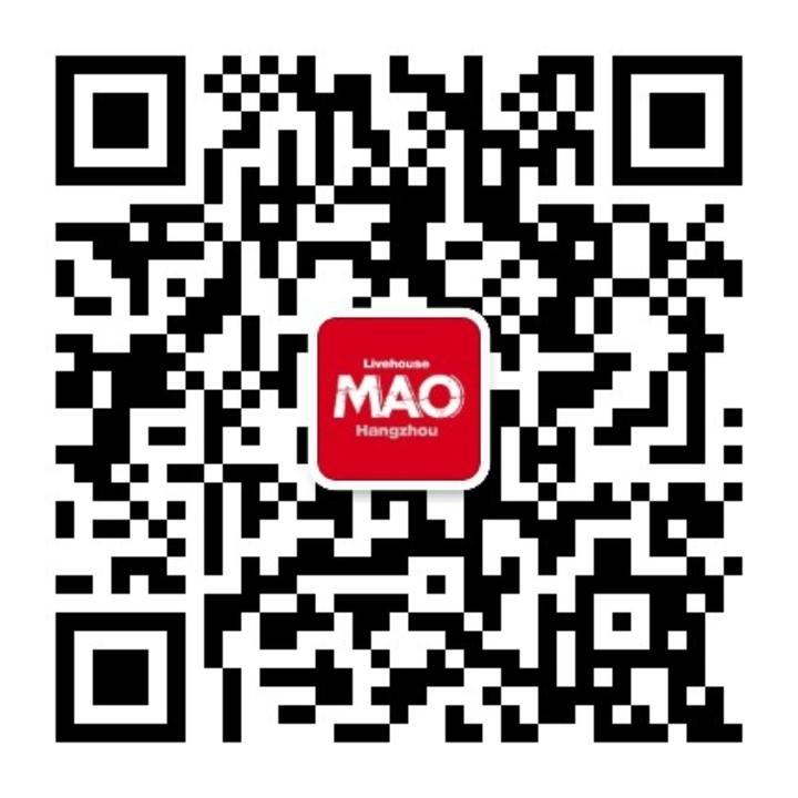 杭州MAO公众号二维码.jpe