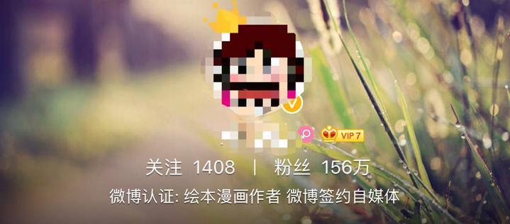 微信图片_20200102151629.jpg
