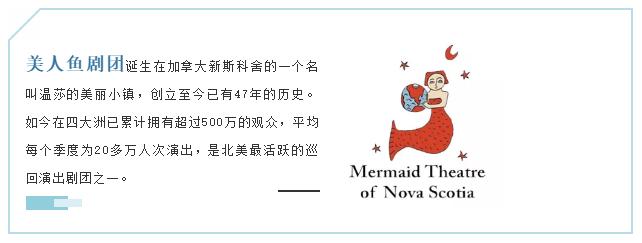 微信截图_20200106184441.png