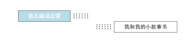 微信截图_20200106185936.png