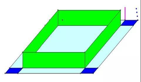 微信图片_20200201111605.jpg