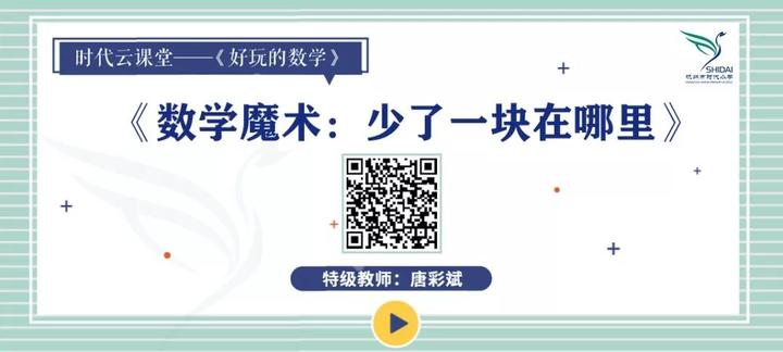 微信图片_20200201111814.jpg