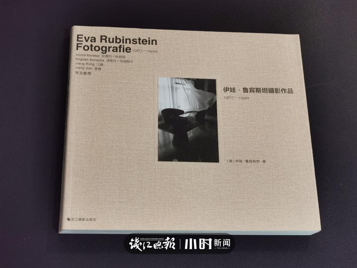 微信图片_20200206152053.jpg