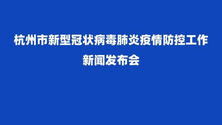 微信图片_20200209155605.jpg