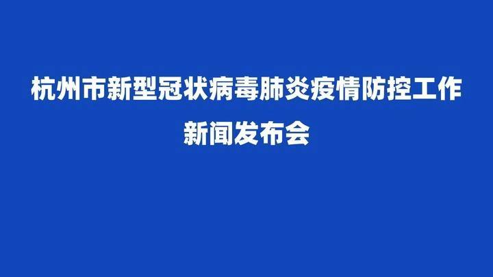微信图片_20200214151208.jpg