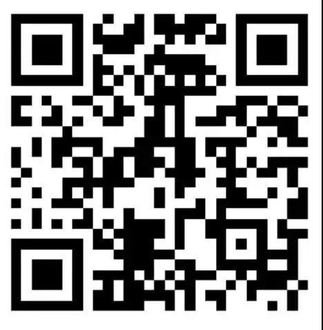 微信图片_20200214182016.jpg